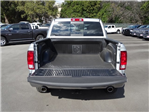 2018 Ram 1500 Crew Cab, Pickup #R127257 - photo 24