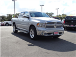 2018 Ram 1500 Crew Cab, Pickup #R127257 - photo 5