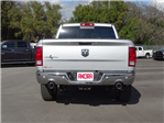 2018 Ram 1500 Crew Cab, Pickup #R127257 - photo 8