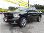 2018 Ram 1500 Crew Cab, Pickup #R129060 - photo 1