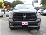 2018 Ram 1500 Crew Cab, Pickup #R129060 - photo 4