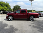 2018 Ram 1500 Crew Cab, Pickup #R129061 - photo 3