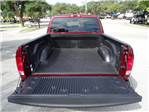 2018 Ram 1500 Crew Cab, Pickup #R129061 - photo 24