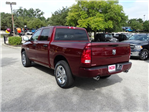 2018 Ram 1500 Crew Cab, Pickup #R129061 - photo 2