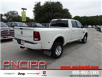 2018 Ram 3500 Crew Cab DRW 4x4,  Pickup #R143862 - photo 7