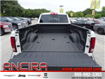 2018 Ram 3500 Crew Cab DRW 4x4,  Pickup #R143862 - photo 23