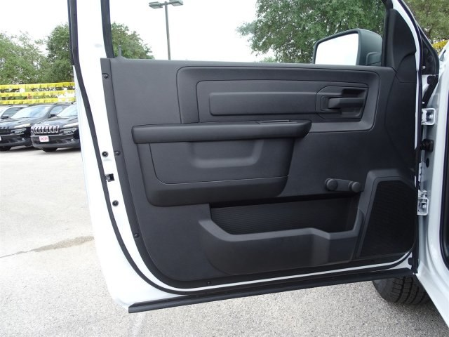 2018 Ram 1500 Regular Cab, Pickup #R151712 - photo 11