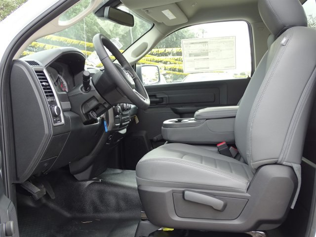 2018 Ram 1500 Regular Cab, Pickup #R151712 - photo 9