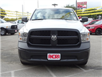 2018 Ram 1500 Regular Cab, Pickup #R151712 - photo 4