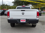 2018 Ram 1500 Regular Cab, Pickup #R151712 - photo 8