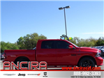 2018 Ram 1500 Crew Cab 4x4,  Pickup #R153153 - photo 5