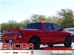 2018 Ram 1500 Crew Cab 4x4,  Pickup #R153153 - photo 6