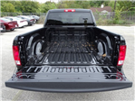 2018 Ram 1500 Quad Cab 4x4, Pickup #R172487 - photo 24