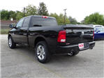 2018 Ram 1500 Quad Cab 4x4, Pickup #R172487 - photo 2