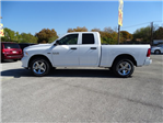 2018 Ram 1500 Quad Cab 4x4, Pickup #R175161 - photo 3