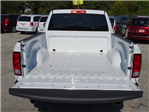 2018 Ram 1500 Quad Cab 4x4, Pickup #R175161 - photo 26
