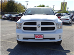 2018 Ram 1500 Quad Cab 4x4, Pickup #R175161 - photo 4