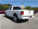 2018 Ram 1500 Quad Cab 4x4, Pickup #R175161 - photo 2
