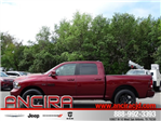 2018 Ram 1500 Crew Cab,  Pickup #R188431 - photo 1
