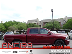 2018 Ram 1500 Crew Cab,  Pickup #R188431 - photo 5