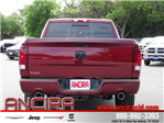 2018 Ram 1500 Crew Cab,  Pickup #R188431 - photo 7