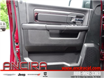 2018 Ram 1500 Crew Cab,  Pickup #R188431 - photo 11