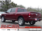 2018 Ram 1500 Crew Cab 4x4,  Pickup #R190575 - photo 8