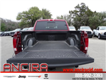 2018 Ram 1500 Crew Cab 4x4,  Pickup #R190575 - photo 24