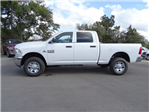 2018 Ram 2500 Crew Cab 4x4, Pickup #R206623 - photo 3