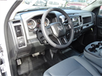2018 Ram 2500 Crew Cab 4x4, Pickup #R206623 - photo 10
