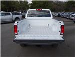 2018 Ram 2500 Crew Cab 4x4, Pickup #R206623 - photo 24