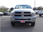 2018 Ram 2500 Crew Cab 4x4, Pickup #R206623 - photo 4