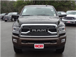 2018 Ram 2500 Crew Cab 4x4, Pickup #R224131 - photo 4