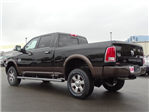 2018 Ram 2500 Crew Cab 4x4, Pickup #R224131 - photo 2