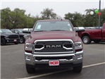 2018 Ram 2500 Crew Cab 4x4, Pickup #R232754 - photo 4