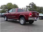 2018 Ram 2500 Crew Cab 4x4, Pickup #R232754 - photo 2