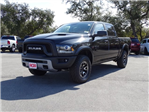 2018 Ram 1500 Crew Cab 4x4, Pickup #R234827 - photo 1