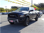 2018 Ram 1500 Crew Cab 4x4, Pickup #R234834 - photo 1