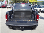 2018 Ram 1500 Crew Cab 4x4, Pickup #R234834 - photo 24