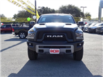 2018 Ram 1500 Crew Cab 4x4, Pickup #R234834 - photo 4