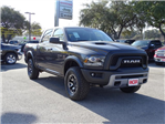 2018 Ram 1500 Crew Cab 4x4, Pickup #R234834 - photo 5
