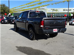 2018 Ram 1500 Crew Cab 4x4, Pickup #R234834 - photo 2
