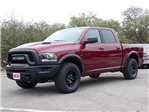 2018 Ram 1500 Crew Cab 4x4, Pickup #R234902 - photo 1