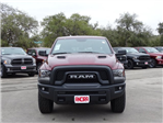 2018 Ram 1500 Crew Cab 4x4, Pickup #R234902 - photo 4