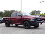 2018 Ram 1500 Crew Cab 4x4, Pickup #R234902 - photo 5