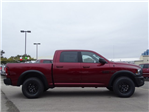 2018 Ram 1500 Crew Cab 4x4, Pickup #R234902 - photo 6