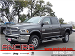 2018 Ram 2500 Crew Cab 4x4,  Pickup #R237370 - photo 2