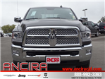 2018 Ram 2500 Crew Cab 4x4,  Pickup #R237370 - photo 3