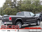 2018 Ram 2500 Crew Cab 4x4,  Pickup #R237370 - photo 6