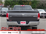 2018 Ram 2500 Crew Cab 4x4,  Pickup #R237370 - photo 7